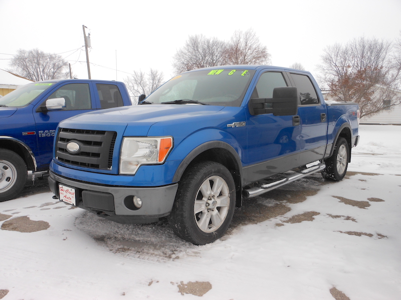 re09f150crewcablariat